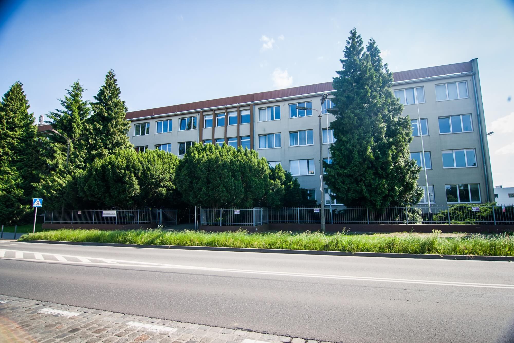 biuro-rachunkowe-ostrowskiego-30-wroclaw-2