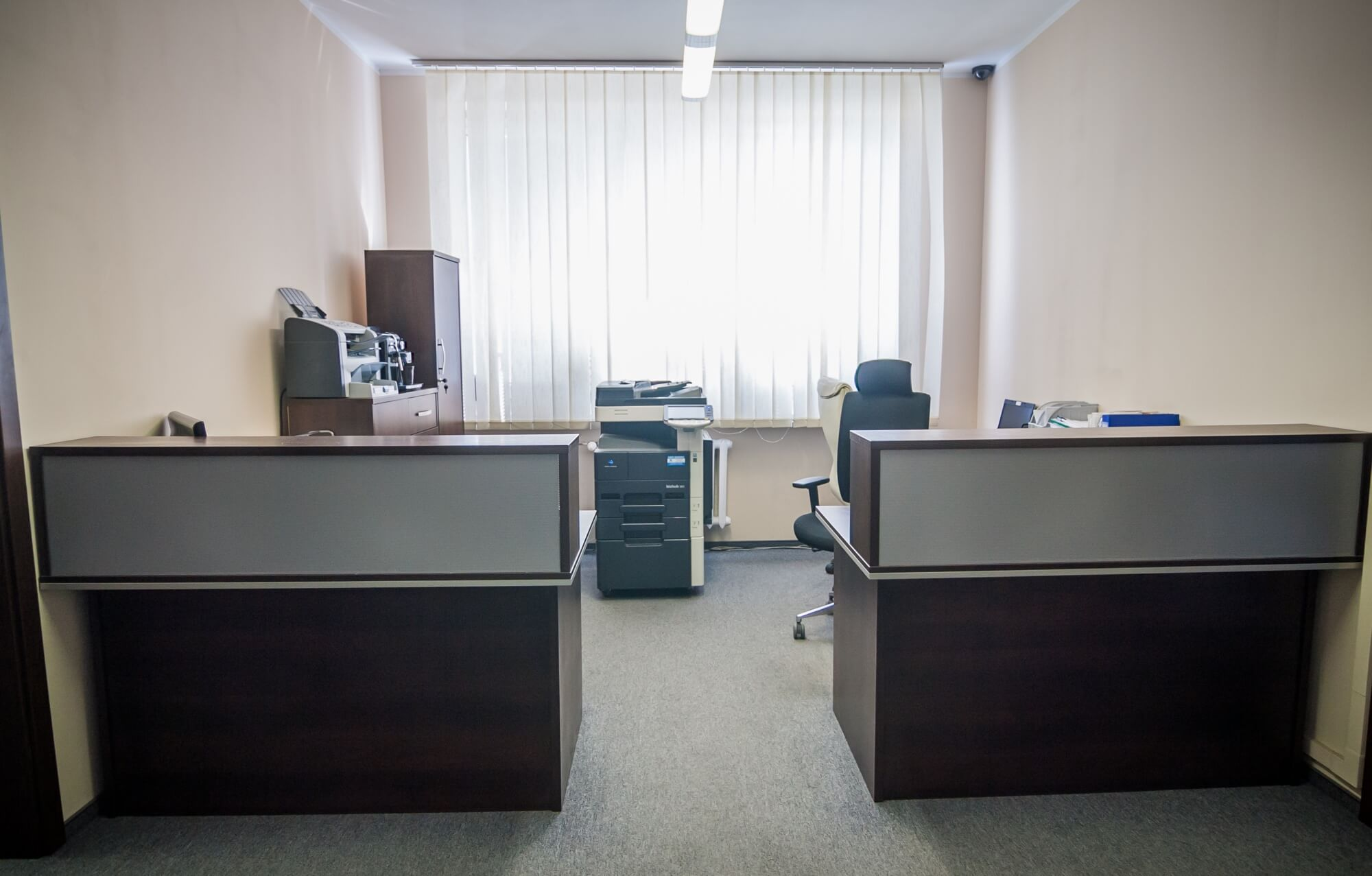 biuro-rachunkowe-recepcja-2