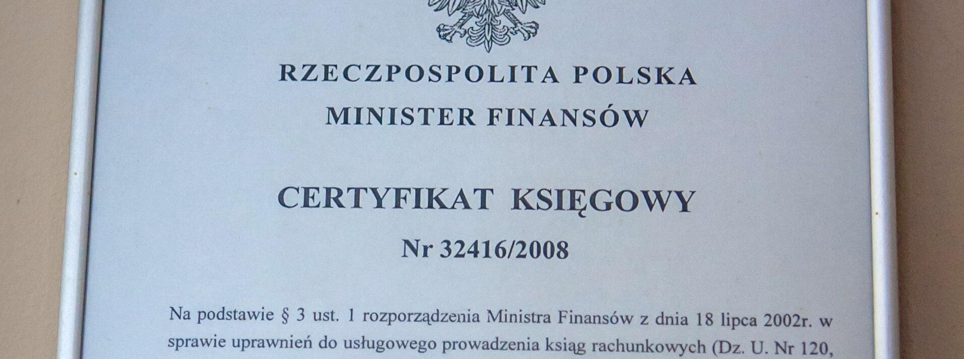 certyfikat-ksiegowy-anna-radwan-ksiegowa-wroclaw-2