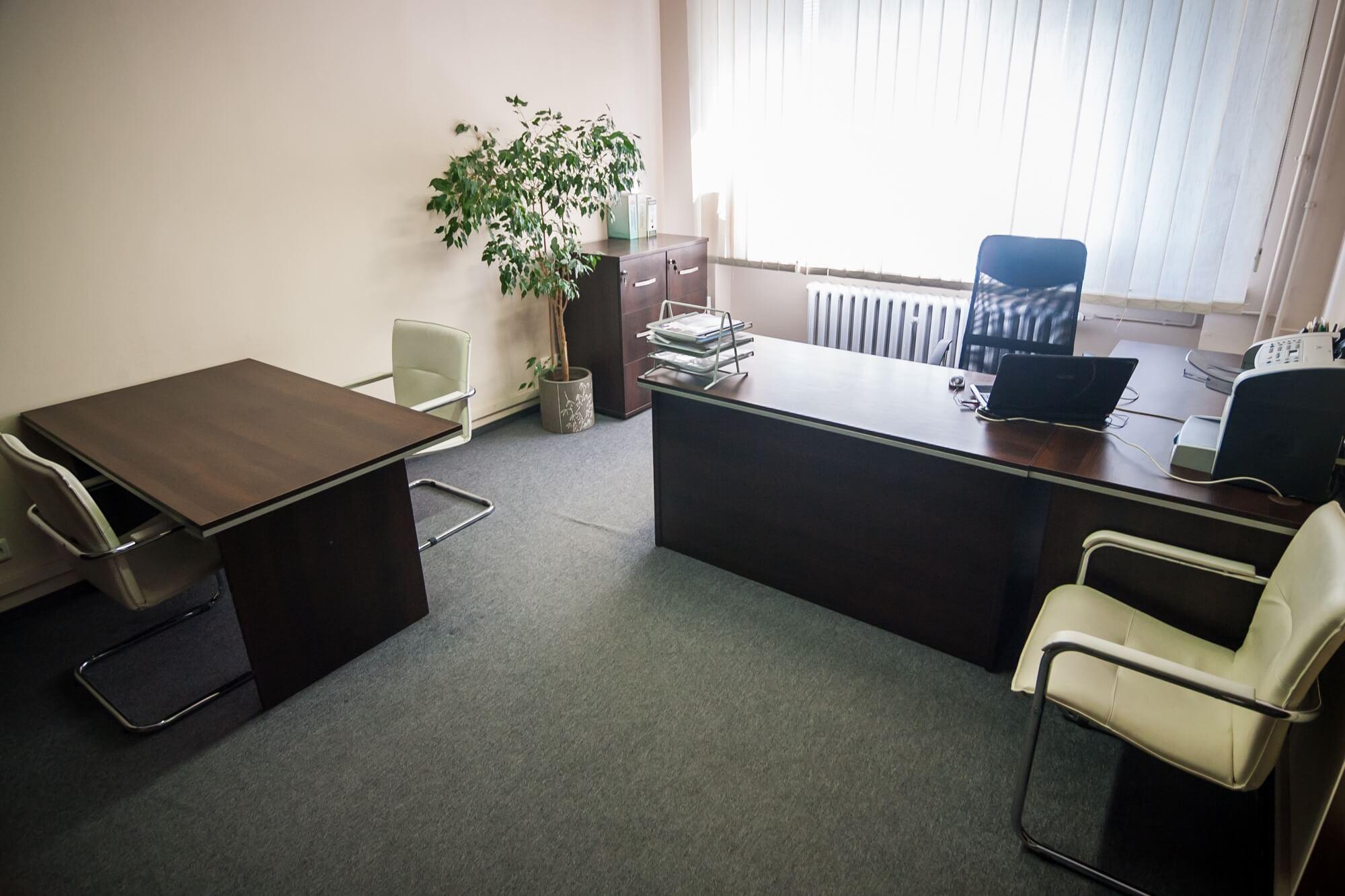 ksiegowosc-biuro-wroclaw-2