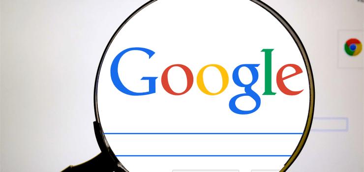 google reklamy