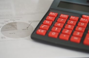 Kalkulator i dokumenty